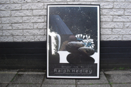 Poster: Ralph Hedley; Bancrest Fine Art