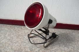 Condel infraroodlamp
