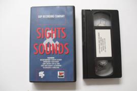 Various - Sight & Sounds