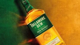 Côte de Boeuf 'whiskey aged' | 60 dg