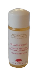 Argand'Or Huidolie 20ml