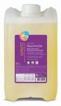 Sonett Vloeibaar basis-wasmiddel Lavendel grootverpakking 10l
