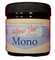 Alfons Ven Zalf Mono 60ml
