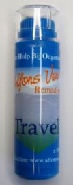 Alfons Ven TRAVEL dispenser