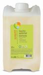 Sonett Afwasmiddel Lemon grootverpakking 10l
