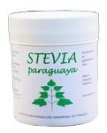 Steviapoeder in een potje 50g