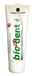 BioDent Tandpasta Stevia Vital (kruidige smaak) 75ml