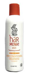 Harmonie Haar Kuur conditioner 200ml