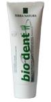BioDent Tandpasta Stevia Basic (mintsmaak) 75ml