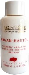 Argand'Or Huidolie 100ml