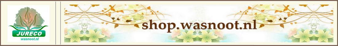 shop.wasnoot.nl