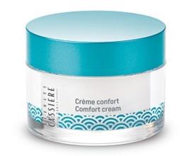 Bernard Cassiere Spirulina Crème Comfort 50ml