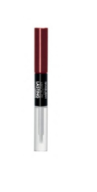 Absolute Lasting Liquid Lipstick 18 Plum