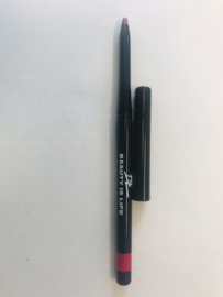 Beauty is Life Lip Contour-Liner Longlasting Light Pink 03