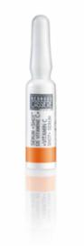 Bernard Cassiere Serum Vitamine 7 x 1,5 ml