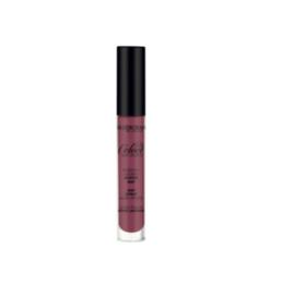 Deborah Milano Fluid Velvet lipstick 08 Mauve