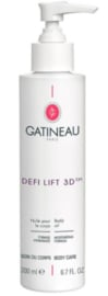 Gatineau Défi Lift 3D Body Oil