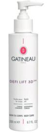 Gatineau Défi Lift 3D Body Oil