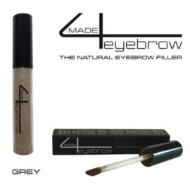 Mad 4 Eyebrow Natural Eyebrow Filler Grey