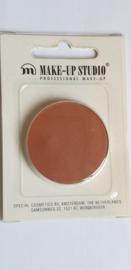 Make-up studio Blush nr. 54