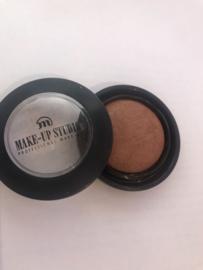 Make-upstudio Lumière Bronzing Blush
