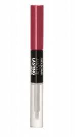Absolute Lasting Liquid Lipstick 13 Light Brown