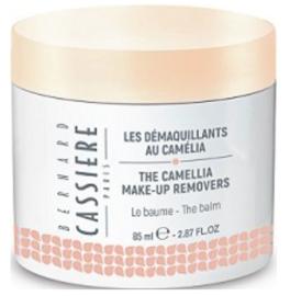 Bernard Cassiere Baume au Camelia normaal/droge huid 85 ml