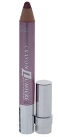 Mavala Eye Shadow Pen Waterproof - Kleur: Rose Poudre