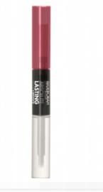 Absolute Lasting Liquid Lipstick 08 Classic Red