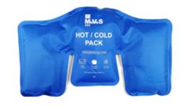 Moves Hot-Cold-Pack voor nek/schouders