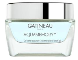 Gatineau Aquamemory Cream Gel