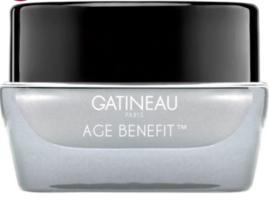 Gatineau Age Benefit Contour des Yeux