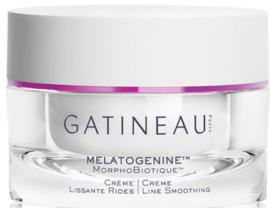 Gatineau Melatogenine Creme Line Smoothing