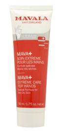 Mavala Mava+ Handcreme 50 ml
