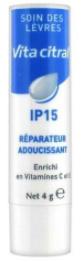 Vita Citral lippenbalm SPF 15