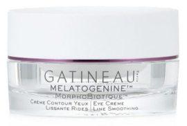 Gatineau Melatogenine Eye Cream oog crème