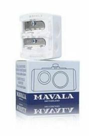 Mavala Cosmetic Pencil Sharpener