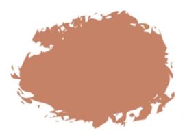 Mavala Poudre Compacte Transparante Ocre