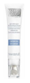 Bernard Cassiere Cornflower Eye Contour Radiance Care