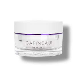 Gatineau Defi Lift 3D Toned crème