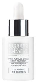 Bernard Cassiere  Serum Perles Nutritives a l'Aloe 30 ml