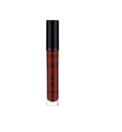 Deborah Milano Fluid Velvet lipstick 23 Chestnut