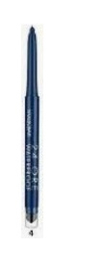 Deborah Milano 24ore Eye Pencil waterproof 04. Blue