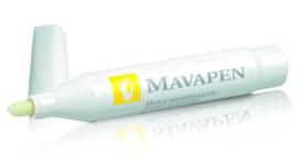 Mavala Mavapen: nagelriemverzorging