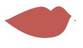 Mavala Lippenstift 619 Mambo