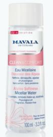 Mavala Eau Micellaire Reinigingswater 100 ml