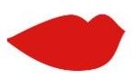 Mavala Lippenstift 579 Cherry Red