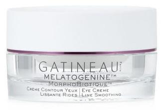 Gatineau Melatogenine Eye Cream oog crème