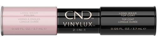 CND Vinylux 2-in-1 Field Fox #185