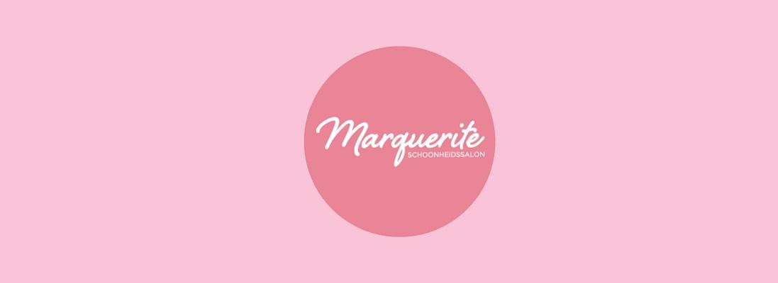 Salon Marquerite